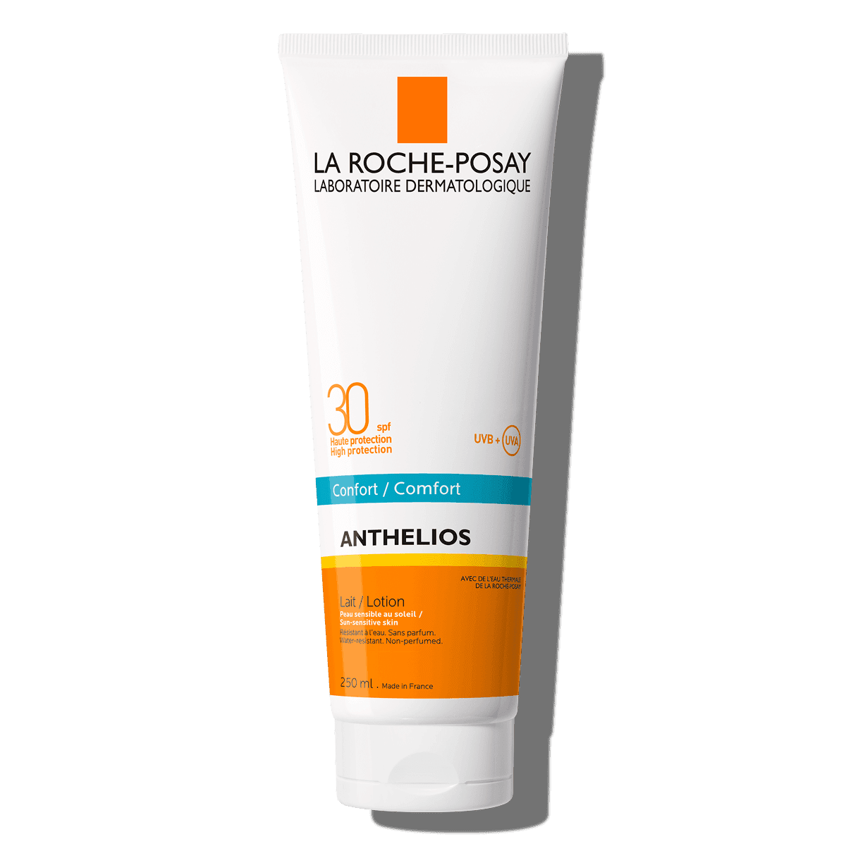 La Roche Posay ProductPage Sun Anthelios Smooth Lotion Spf30 250ml 333