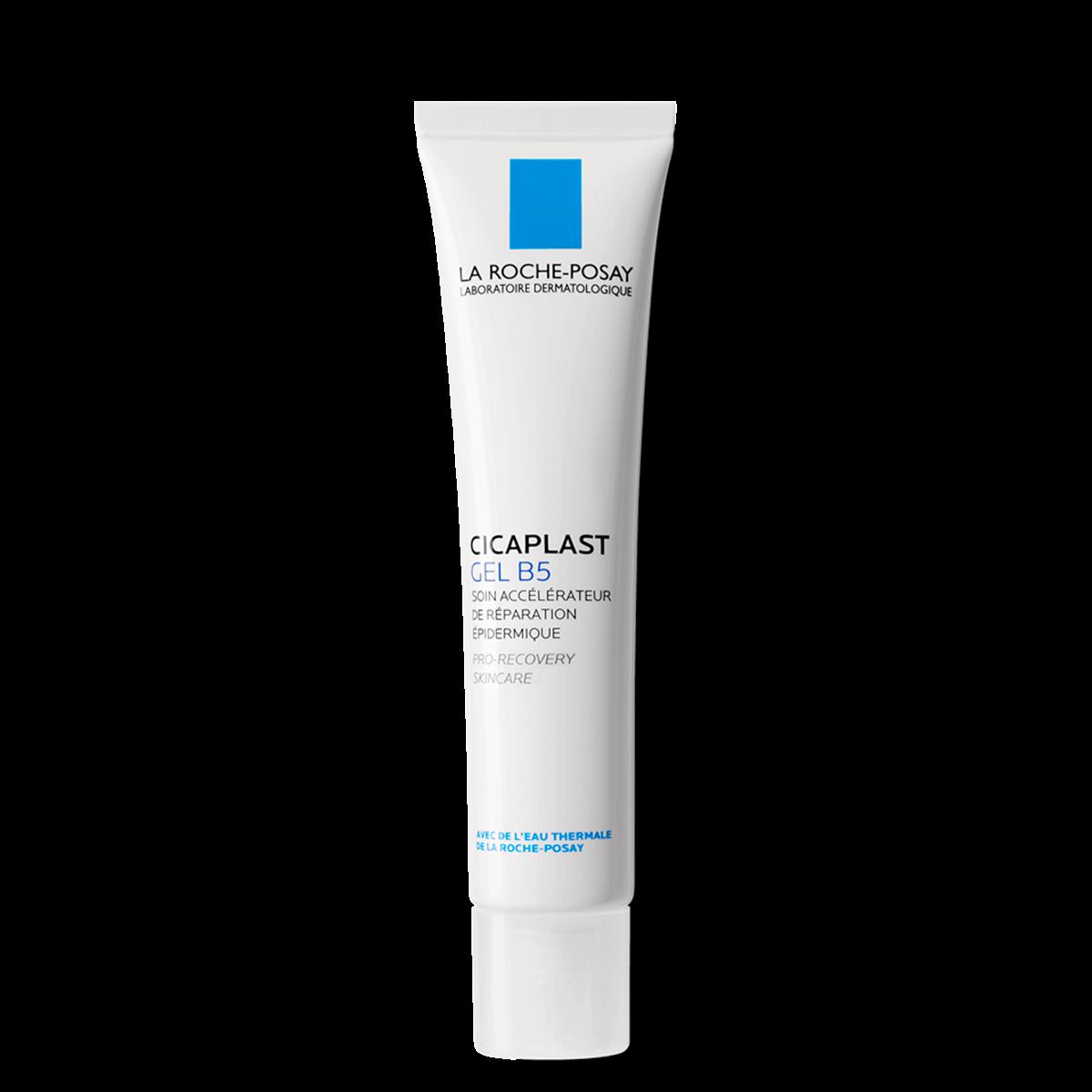 cicaplast gel b5 acelera a cicatrização da pele gel-pomada cicatrizante