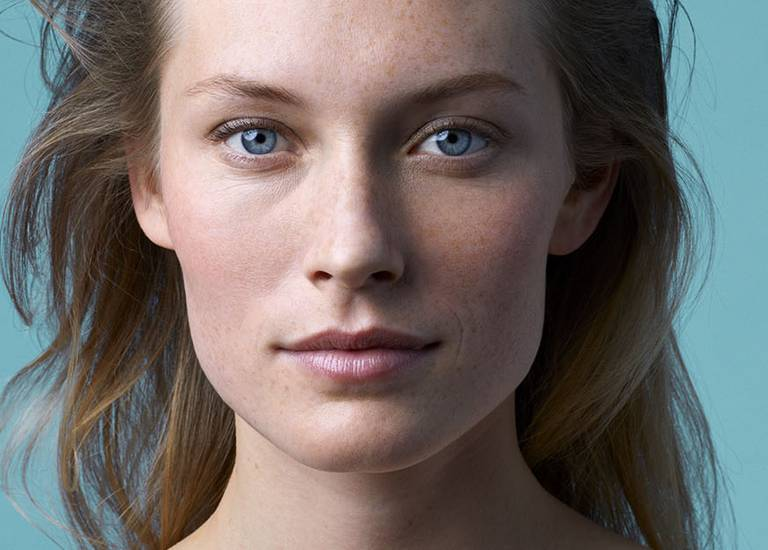 cuidados de rosto La Roche-Posay