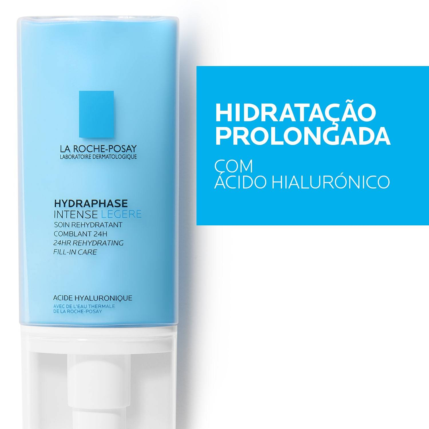 hydraphase intense light eretail front