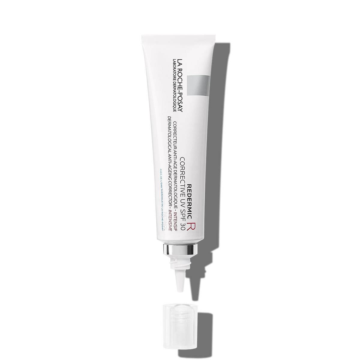 La Roche Posay ProductPage Anti Aging Cream Redermic R Corrective UV S