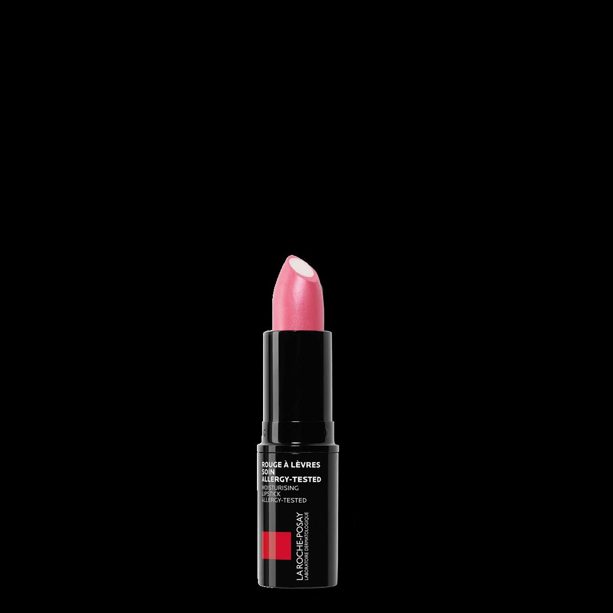 La Roche Posay Sensitive Toleriane Make up NOVALIP_05RosePeche 3009263