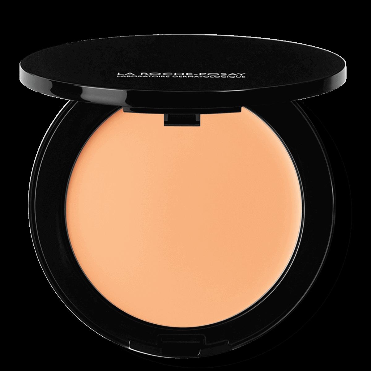 La Roche Posay Sensitive Toleriane Make up COMPACT_CREAM_10Ivory 33378