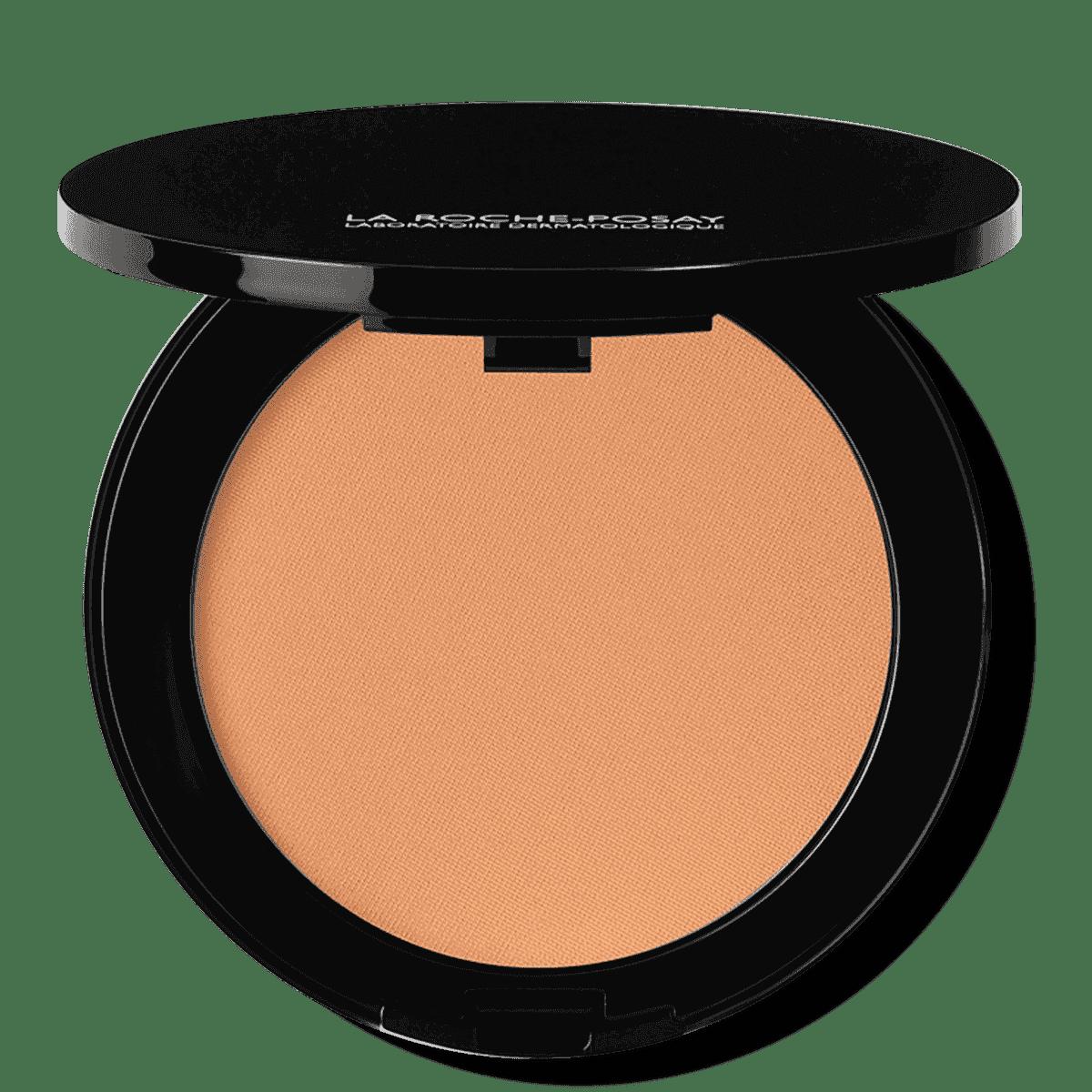 La Roche Posay Sensitive Toleriane Make up COMPACT_POWDER_15Golden 333