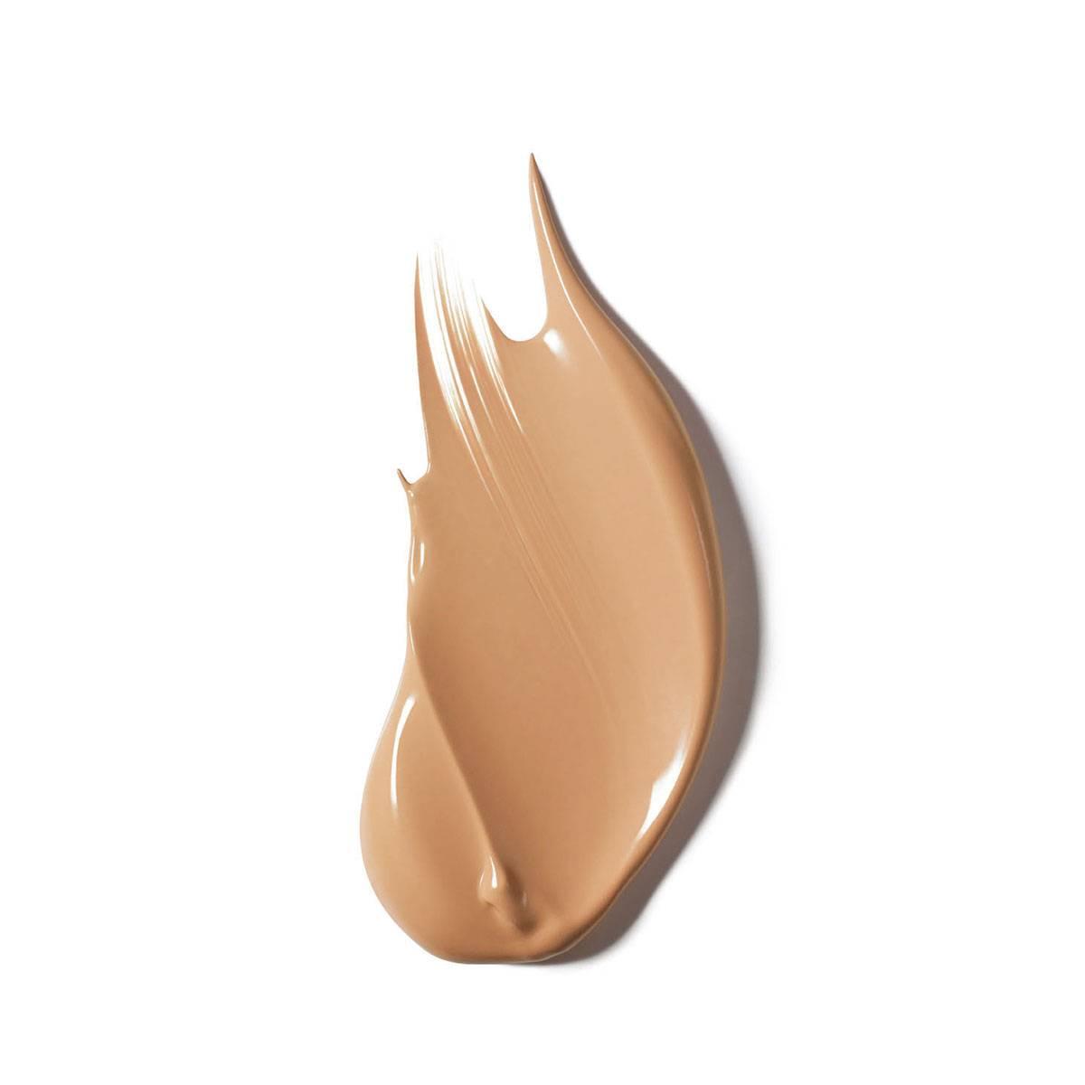 La Roche Posay Sensitive Toleriane Make up CREAM_FOUNDATION_03SANDBEIG
