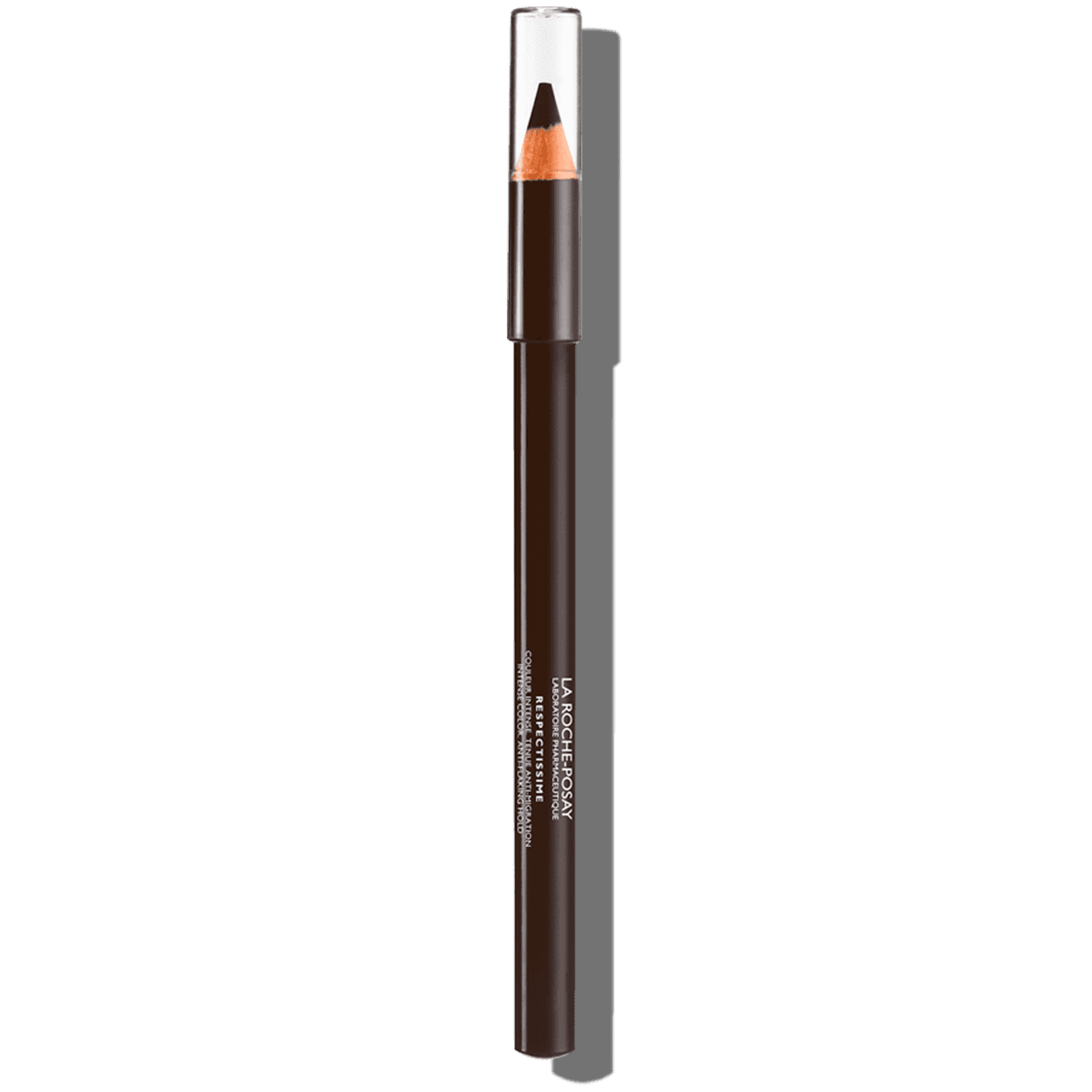 La Roche Posay Sensitive Toleriane Make up EYE_PENCIL Brown 3337872410