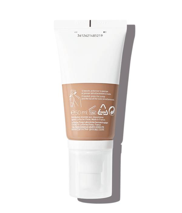 Toleriane Sensitive Teint Creme Light