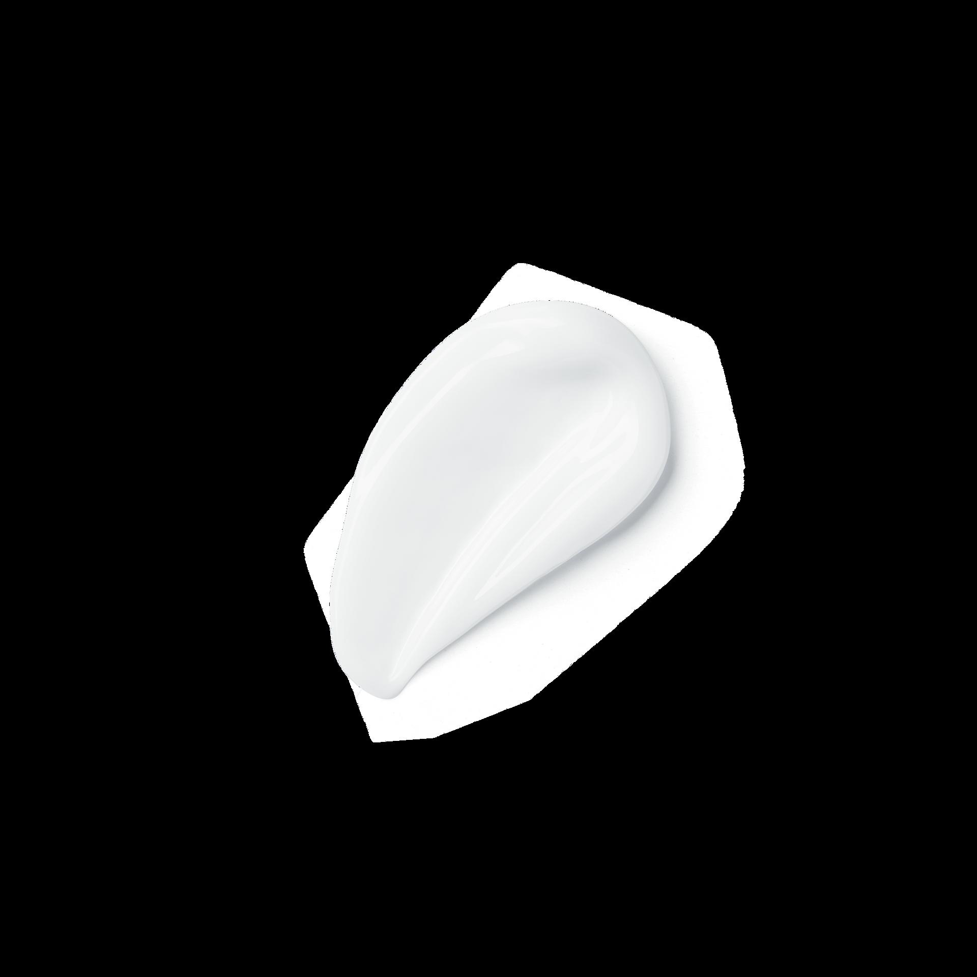 La Roche Posay ProductPage Toleriane Dermallergo Eye texture 20ml 3337872419