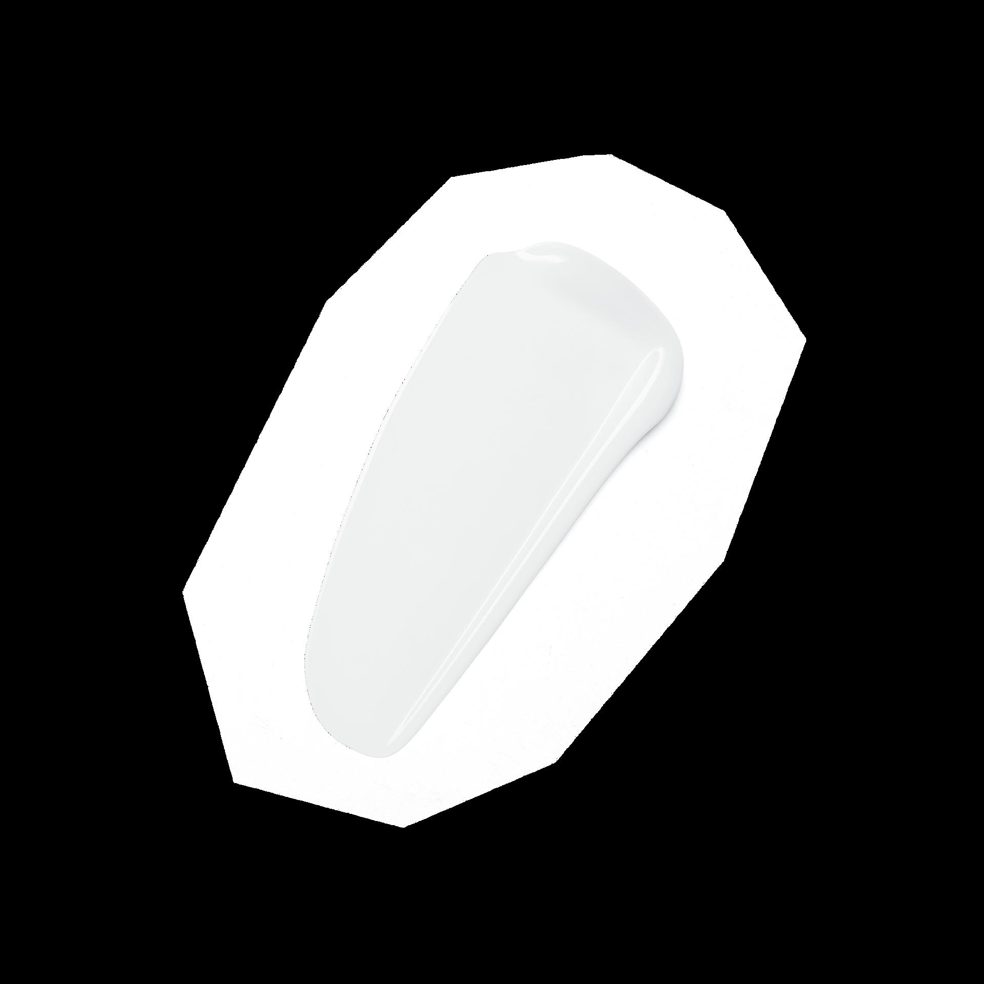 La Roche Posay ProductPage Sensitive Allergic Toleriane Ultra Fluid Te