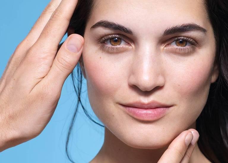 hidratação e reparação de lábios La Roche-Posay