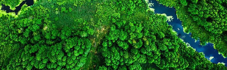 sustentabilidade ambiental la roche-posay