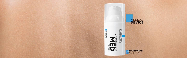 lrp-landing-Eczema-Med-2021-sitecore-website-header_banner