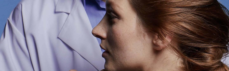 La Roche Posay criada por dermatologistas